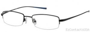 Modo 134 Eyeglasses - Modo