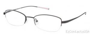 Modo 135 Eyeglasses - Modo
