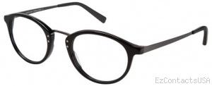 Modo 207 Eyeglasses - Modo