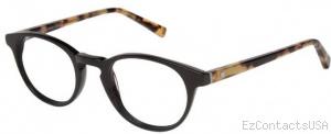 Modo 209 Eyeglasses - Modo