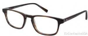 Modo 210 Eyeglasses - Modo