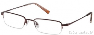 Modo 603 Eyeglasses - Modo
