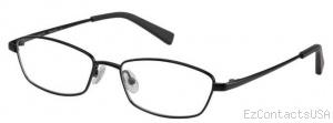 Modo 620 Eyeglasses - Modo