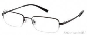 Modo 621 Eyeglasses - Modo