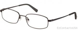 Modo 622 Eyeglasses - Modo