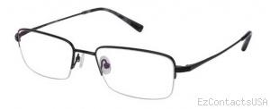Modo 623 Eyeglasses - Modo