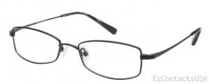 Modo 624 Eyeglasses - Modo