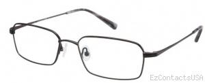 Modo 625 Eyeglasses - Modo