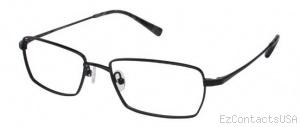Modo 626 Eyeglasses - Modo