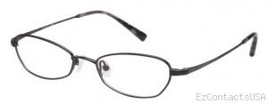 Modo 627 Eyeglasses - Modo