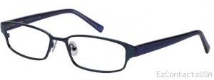 Modo 948 Eyeglasses - Modo