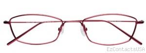 Modo 1067 Eyeglasses - Modo