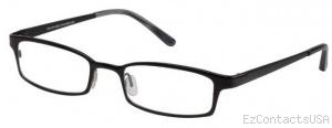 Modo 1076 Eyeglasses - Modo
