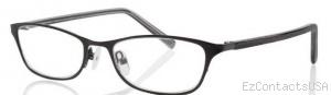 Modo 1081 Eyeglasses - Modo