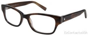 Modo 3012 Eyeglasses - Modo