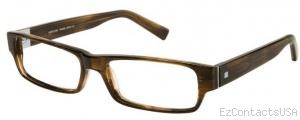 Modo 3013 Eyeglasses - Modo