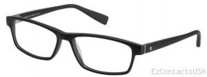 Modo 3014 Eyeglasses - Modo