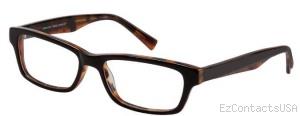 Modo 3015 Eyeglasses - Modo