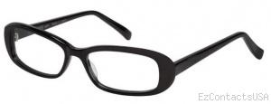 Modo 3023 Eyeglasses - Modo