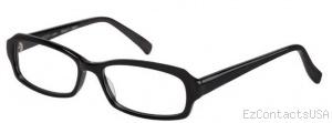 Modo 3024 Eyeglasses - Modo