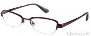 Modo 3108 Eyeglasses - Modo