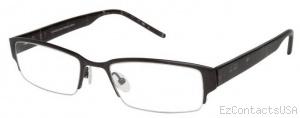 Modo 4003 Eyeglasses - Modo