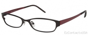 Modo 4004 Eyeglasses - Modo