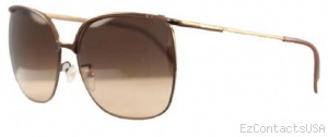 Givenchy SGV417 Sunglasses - Givenchy
