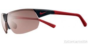 Nike Victory EV0556 Sunglasses - Nike