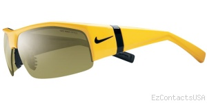 Nike SQ Sunglasses - Nike