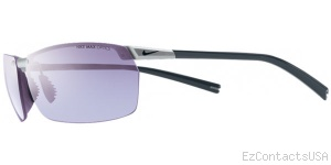 Nike Forge Rimless EV0564 Sunglasses - Nike
