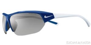 Nike Skylon Ace EV0525 Sunglasses - Nike