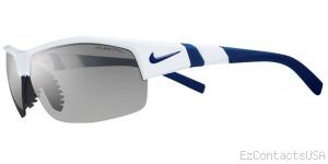 Nike Show X2 EV0620 Sunglasses - Nike