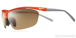 Nike Impel EV0474 Sunglasses - Nike