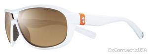 Nike Miler EV0613 Sunglasses - Nike