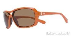 Nike Racer EV0615 Sunglasses - Nike