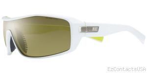Nike Moto EV0610 Sunglasses - Nike
