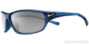 Nike Rabid EV0604 Sunglasses - Nike
