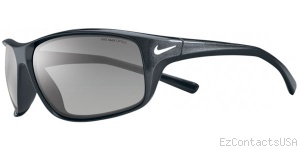 Nike Adrenaline EV0605 Sunglasses - Nike