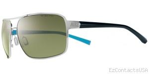 Nike Axon EV0607 Sunglasses - Nike