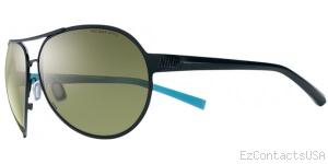 Nike Alaris EV0622 Sunglasses - Nike