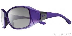 Nike Minx EV0579 Sunglasses - Nike