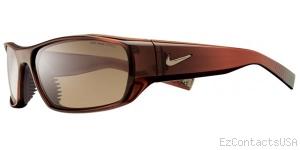 Nike Brazen EV0571 Sunglasses - Nike
