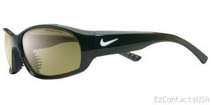 Nike Karma EV0581 Sunglasses - Nike