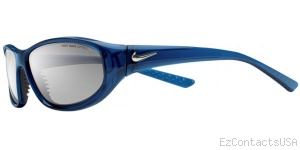 Nike Debut EV0573 Sunglasses - Nike