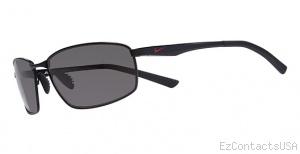 Nike Avid Square EV0589 Sunglasses - Nike