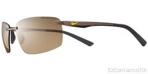 Nike Avid Rimless EV0567 Sunglasses - Nike