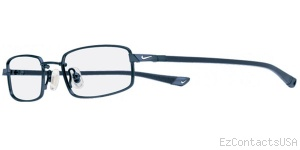 Nike 4171 Eyeglasses - Nike