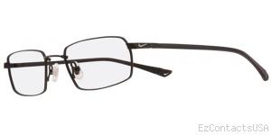Nike 4173 Eyeglasses - Nike