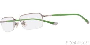 Nike 4174 Eyeglasses - Nike